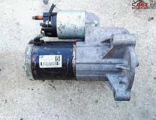 Imagine Electromotor Citroen C5 2010 cod 9671014680 Piese Auto