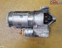Imagine Electromotor Citroen C5 2011 Piese Auto