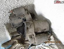 Imagine Electromotor Daewoo Matiz 2007 Piese Auto