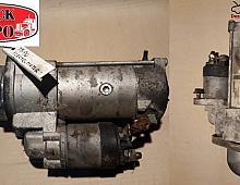 Imagine Electromotor DAF LA 45.220. An fabricati Piese Camioane