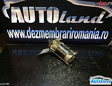 Imagine Electromotor Daihatsu MATERIA M4 2006 cod 4280000860 Piese Auto