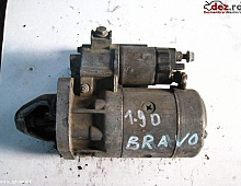 Imagine Electromotor Fiat Bravo 1999 Piese Auto