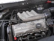 Imagine Electromotor fiat croma diesel 1900cmc turbina pompa Piese Auto