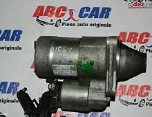 Imagine Electromotor Fiat Linea 2010 cod 51832950 Piese Auto