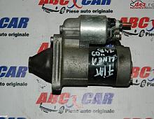 Imagine Electromotor Fiat Linea 2011 cod OEM Piese Auto