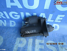 Imagine Electromotor Ford Fiesta 2004 Piese Auto