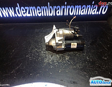Imagine Electromotor Ford Fiesta V JH , JD 2001 Piese Auto