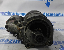 Imagine Electromotor Ford Orion 3 1991 cod 1211227 Piese Auto