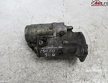 Imagine Electromotor Isuzu D-Max 2004 cod 228000-1893 , 8-97042997-2 Piese Auto