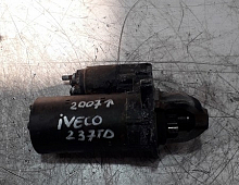 Imagine Electromotor Iveco Daily 2008 cod 402920061 , 0000251432-01 Piese Auto