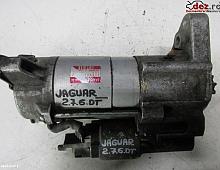 Imagine Electromotor Jaguar E-Type 2009 cod 428000 Piese Auto