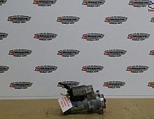 Imagine Electromotor Kia Sorento 2008 Piese Auto
