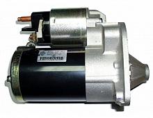 Electromotor Dacia Logan