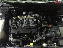 Imagine Electromotor Mazda 6 2005 Piese Auto