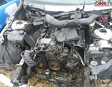 Imagine Electromotor Mercedes C 220 2005 Piese Auto