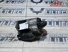 Imagine Electromotor Mini Cooper 2002 Piese Auto