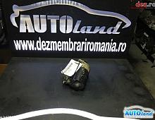 Imagine Electromotor Opel Meriva 2003 cod 0001107401 Piese Auto
