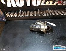 Imagine Electromotor Opel Meriva 2003 cod 09115191 Piese Auto