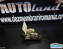 Imagine Electromotor Opel Meriva 2003 cod D6RA163 Piese Auto