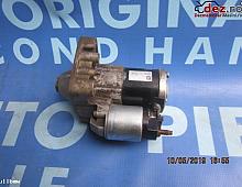 Imagine Electromotor Peugeot 207 2008 Piese Auto