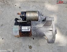 Imagine Electromotor Peugeot 407 2005 cod M000T85381 Piese Auto