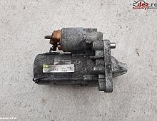 Imagine Electromotor Peugeot 407 2006 cod 9645100680 Piese Auto