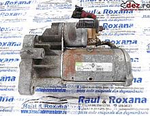 Imagine Electromotor Renault Laguna 2004 cod 8200237594 Piese Auto