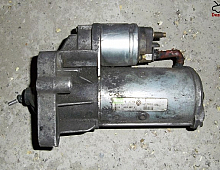 Imagine Electromotor Renault Master 2003 Piese Auto