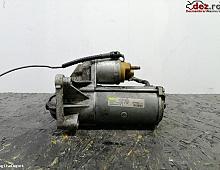 Imagine Electromotor Renault Megane 2006 cod 8200628419A Piese Auto