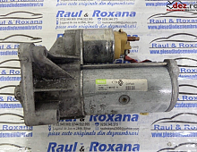 Imagine Electromotor Renault Scenic 2003 cod 8200331251 Piese Auto