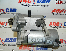 Imagine Electromotor Rover 75 2003 cod 2280003981 Piese Auto