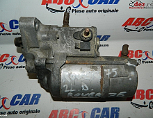Imagine Electromotor Rover 75 2006 cod 9722809780 Piese Auto