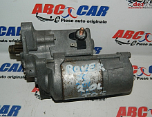 Imagine Electromotor Rover 75 2007 cod 228000 Piese Auto