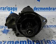 Imagine Electromotor Saab 9000 1990 cod 1108091 Piese Auto