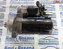 Imagine Electromotor Seat Alhambra 2005 cod 02a911024d Piese Auto