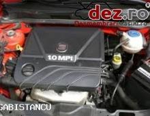 Imagine Electromotor Seat Arosa 2002 Piese Auto