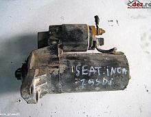 Imagine Electromotor Seat Inca 1998 Piese Auto