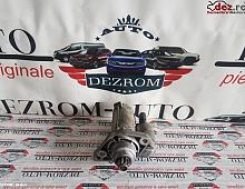 Imagine Electromotor Skoda Superb 2 2012 cod 02z911023g Piese Auto