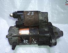 Imagine Electromotor Toyota Corolla Verso 2006 cod 2810022030 Piese Auto
