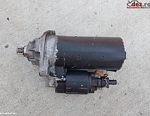 Imagine Electromotor Volkswagen Bora 2001 cod 0001125018 Piese Auto