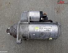 Imagine Electromotor Volkswagen Bora 2003 cod 02A911024B Piese Auto