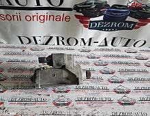 Imagine Electromotor Volkswagen Eos 2.0 tdi 2014 cod 02E911023Q Piese Auto