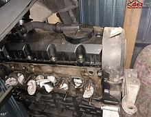 Imagine Motor fara subansamble Volkswagen Golf 2002 Piese Auto
