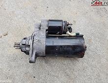 Imagine Electromotor Volkswagen Sharan 2003 cod 0001125048 Piese Auto