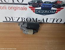 Imagine Electromotor Volkswagen Touareg 2009 cod 059911024h Piese Auto