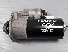 Imagine Electromotor Volvo S80 2005 cod 0001109252 Piese Auto