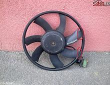 Imagine Ventilator radiator Opel Insignia 2009 Piese Auto
