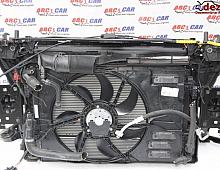Imagine Ventilator radiator Volkswagen T-Roc 2019 Piese Auto