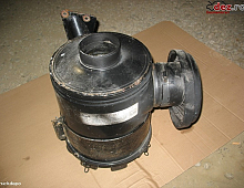 Imagine Carcasa filtru aer MAN LE 12.220. Piese Camioane