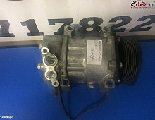 Imagine Compresor clima Scania R E5 420 Piese Camioane